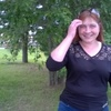 Марина, 39, г.Пыть-Ях