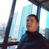 Михаил Макаров, 38, г.Екатеринбург
