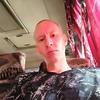 Михаил, 33, г.Покровка