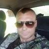 Виктор, 34, г.Кемерово