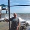 Николай, 37, г.Ялта