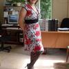 Лидия, 37, г.Усть-Уда