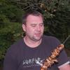 димасик, 37, г.Андропов