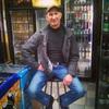 Сергей, 52, г.Черногорск