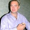 Евгений, 37, г.Красноярск