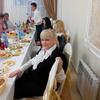 Рита, 55, г.Саранск