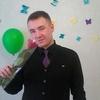 Сергей, 28, г.Озерск