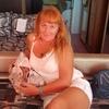 Елена, 38, г.Талица