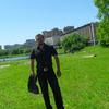 Alexander, 45, г.Куртамыш