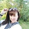 Юлия, 31, г.Братск