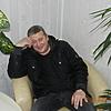 Сергулёк, 49, г.Петропавловск-Камчатский