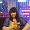 Инна Александровна, 32, г.Мыски