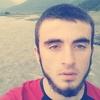 Адлан, 20, г.Грозный