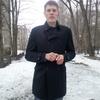 даниил, 20, г.Родники (Ивановская обл.)