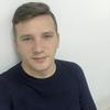 Андрей, 24, г.Киров