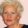 Лидия, 61, г.Коркино