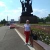 Алёна, 53, г.Асбест