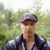 Юрий, 36, г.Барнаул