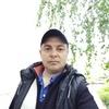 Алексей, 38, г.Сарапул