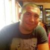 Дмитрий, 36, г.Новозыбков