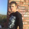 Владимир, 28, г.Смоленск