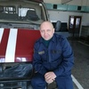 Александр, 47, г.Бор