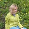 Мария, 40, г.Рязань