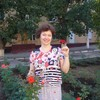Елизавета, 52, г.Дукат