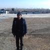 Сергей, 50, г.Зея