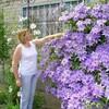Людмила, 53, г.Пыталово