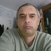 николай, 51, г.Туймазы