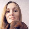 Ольга, 30, г.Санкт-Петербург