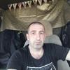 Николай, 41, г.Алдан