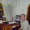 Борис, 64, г.Саки