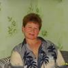 натали азалия, 48, г.Качканар