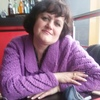 Светлана, 47, г.Гороховец