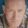Aleksandr Borisov, 48, г.Остров