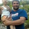 Адам, 38, г.Туапсе