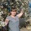 Наталья, 31, г.Средняя Ахтуба