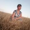 Мария, 32, г.Починки