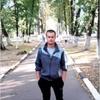 ЭнДрю, 28, г.Пироговский