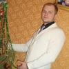 Аркадий, 30, г.Железногорск
