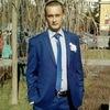 Сейран Skorpion, 31, г.Азовское