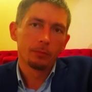 Олег 38 Санкт-Петербург