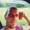 Макс, 35, г.Неман