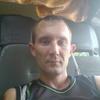 Сергей, 36, г.Узловая