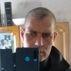 Сергей, 41, г.Ордынское