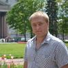 Алексей, 24, г.Сычевка
