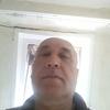 руслан, 49, г.Ханты-Мансийск