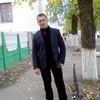 Игорь, 35, г.Лиски (Воронежская обл.)